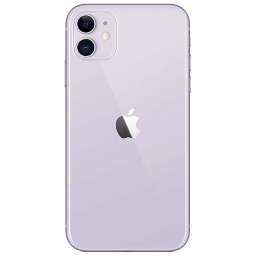 ✔ ☛ Смартфон apple iphone 11 128gb purple новый купить за 56990 руб. в Курске ✪: цены и отзывы о Apple в интернет-магазине ★ Хорошая связь ★
